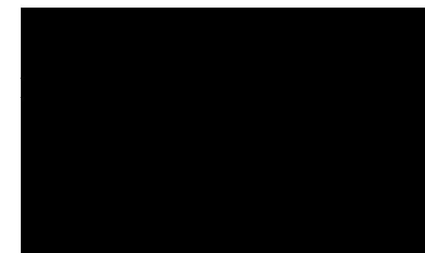 footer link image
